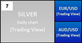 Stockexshadow View 7 menu Style
