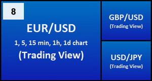 Stockexshadow View 8 menu Style